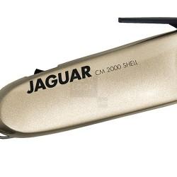Maszynka do strzyżenia Jaguar CM2000 marki