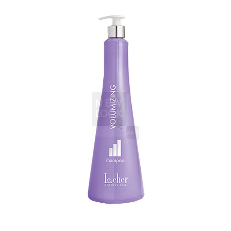 Volumizing Shampoo zwiększający objętość LECHER LECHER