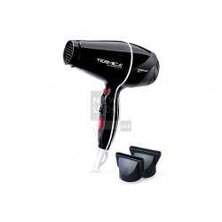 Suszarka Jaguar HD 5000 Light
