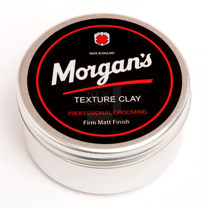 Pasta do stylizacji włosów Morgan's