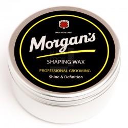 Wosk do stylizacji włosów marki Morgan's