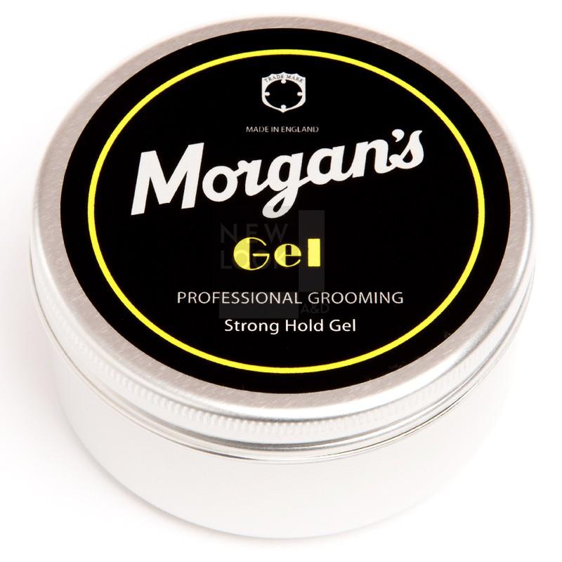 Żel do stylizacji włosów Morgan's