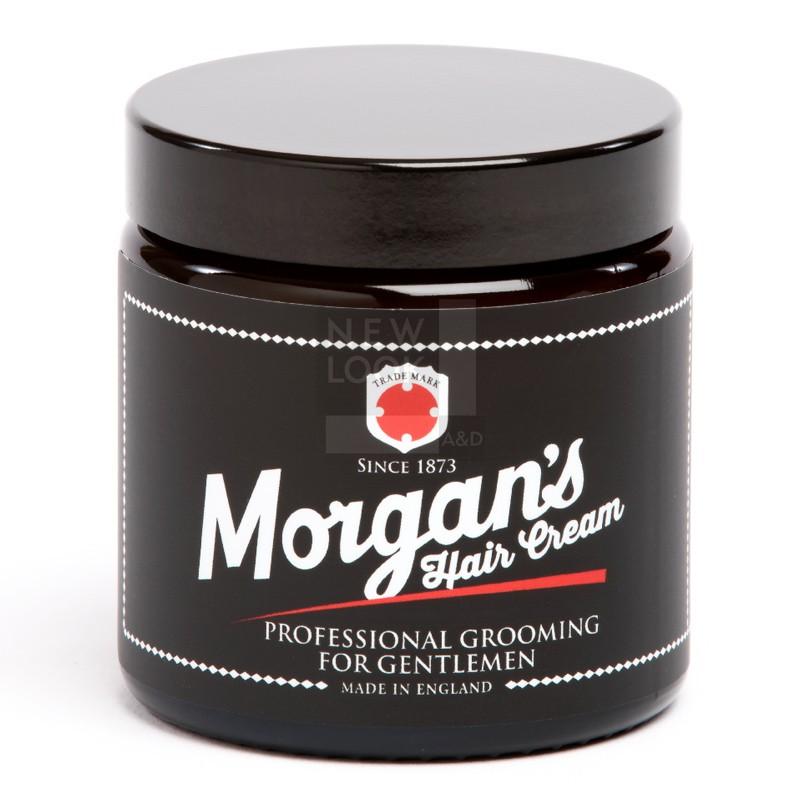 Krem do włosów Morgan's