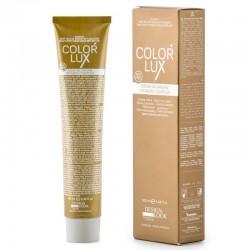 Farba do włosów Color lux