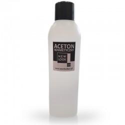 Aceton kosmetyczny 1000ml NewLook AD
