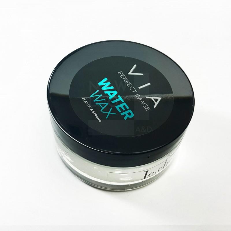 Wosk wodny - Water Wax LECHER LECHER