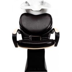 Myjnia Fryzjerska Lady Clio P 50 | P 40 marki AYALA