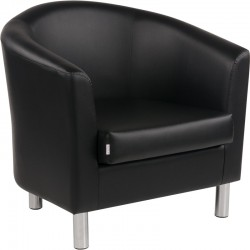 Fotel Roma P 47