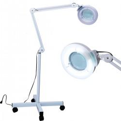 Lampa Lupa 5dpi 22W Basic