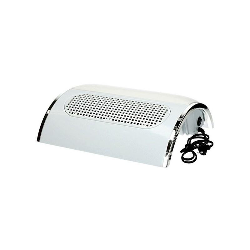 Profesjonalny pochłaniacz pyłu 40W