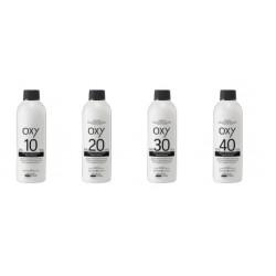 Emulsje Utleniające - Oxidant Emulsion