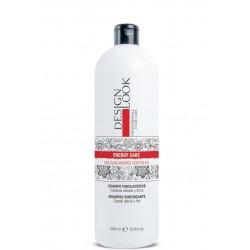 Szampon Wzmacniający - Energizing Shampoo