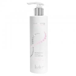 Profesjonalny szampon do włosów Infinito