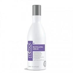 Serum rewitalizujące - Hair Toxx