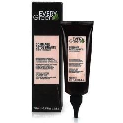 Oczyszczający Peeling - Every Green