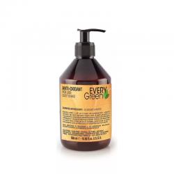 Szampon Odmładzający Anti-Oxidant - Every Green