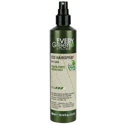 Lakier ECO Bez Gazu Strong Styling - Every Green