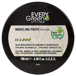 Pasta Modelująca Strong Styling - Every Green