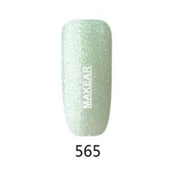 565 Lollipop Lakier hybrydowy MAKEAR