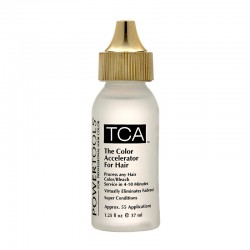 3 w cenie 2 TCA THE COLOR ACCELERATOR