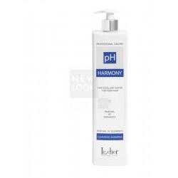 Szampon oczyszczający pH Harmony