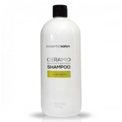Szampon regenerujący z ceramidami - CERAMID SHAMPOO