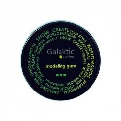 Guma modelująca - Galaktic Modeling Gum