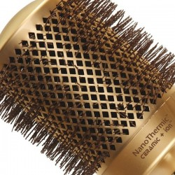 Szczotka 24mm Olivia Garden NANO THERMIC marki