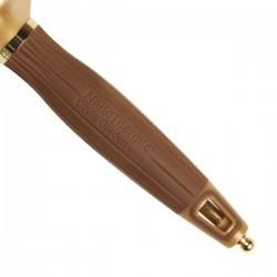 Szczotka 34mm Olivia Garden NANO THERMIC marki