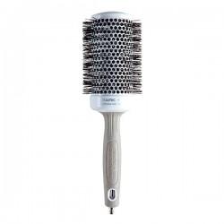 Szczotka do włosów 55mm Olivia Garden Ceramic Ion