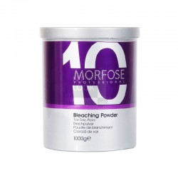 Morfose 10 Rozjaśniacz 1000 g
