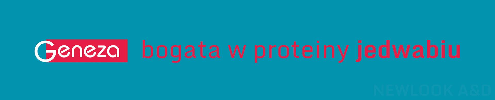 Farny geneza bogate w proteiny