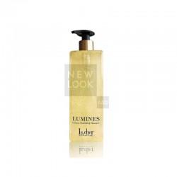 Lumines szampon do włosów