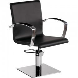 Fotel Fryzjerski Partner P 47 kwadrat