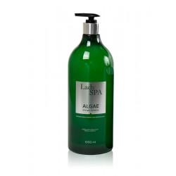 Algae Strength Shampoo Naprawczy szampon do włosów