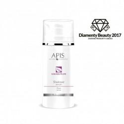 Śliwkowe serum - APIS