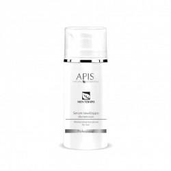 Serum nawilżające do twarzy dla mężczyzn - APIS
