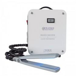 Urządzenie do krioterapii Hair Toxx