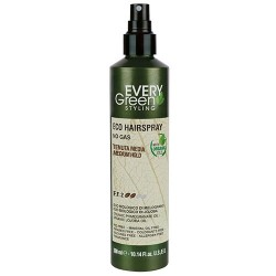 Lakier ECO Bez Gazu Medium Styling - Every Green