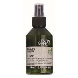 Żel Spray Do Stylizacji Styling - Every Green
