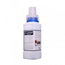 ALDEWIR koncentrat do dezynfekcji 500ml