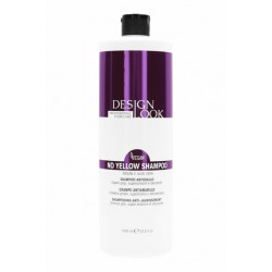 Design Look Szampon Anti Yellow Vegan 1000ml