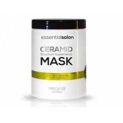 Maska regenerująca z ceramidami - CERAMID MASK