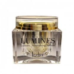 Lumines serum do włosów
