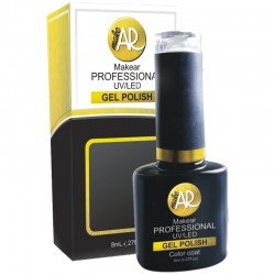 Top Coat MAKEAR