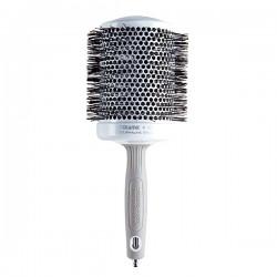 Szczotka do włosów 80mm Olivia Garden Ceramic Ion