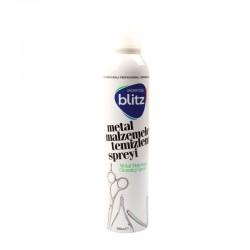 Spray do czyszczenia narzędzi Morfose Blitz